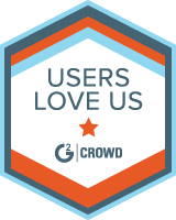 Users love Agility PR Solutions on G2 Crowd