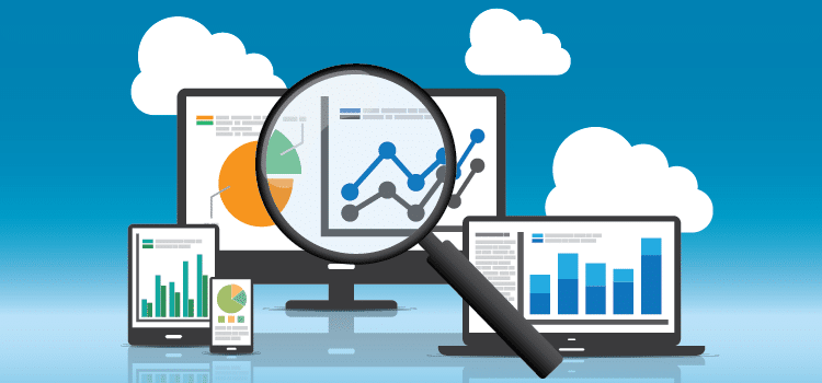 New study makes the case for Data Analysis-as-a-Service capabilities