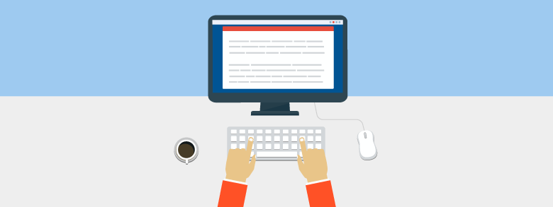 Boost your blog writing with these 5…ahem…8 free tools