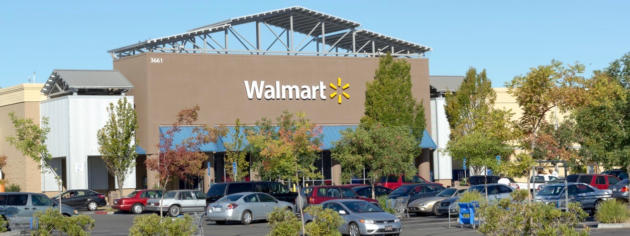 Consumer PR: What keeps the biggest retailers big?