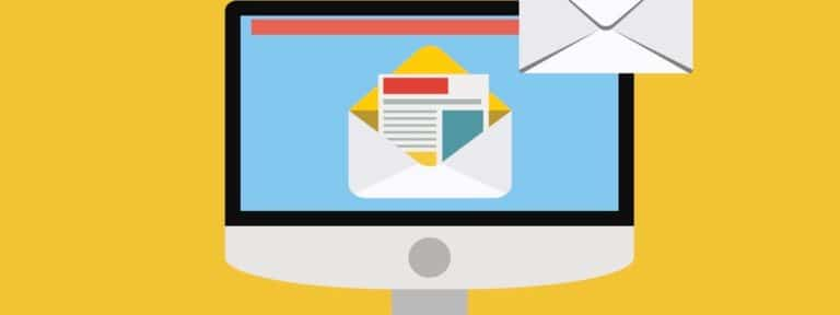 Email still the key marketing tool for two-thirds of businesses