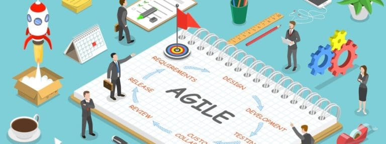 What every new business needs to know about agile PR