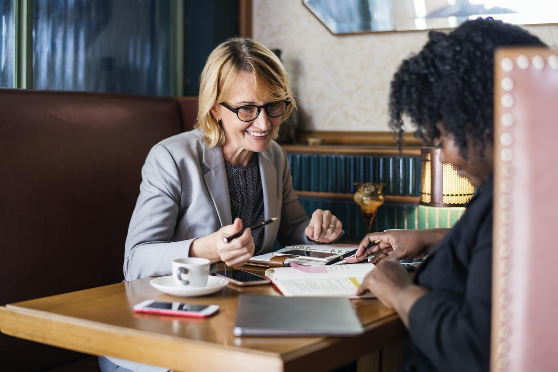 3 productive PR strategies for recruiting new employees