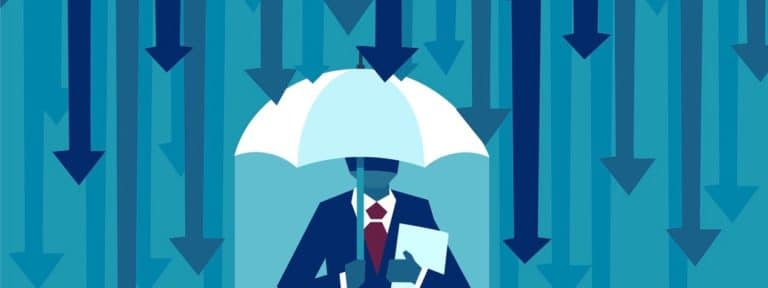Crisis lessons—how crisis-mode learnings inform stronger biz strategy