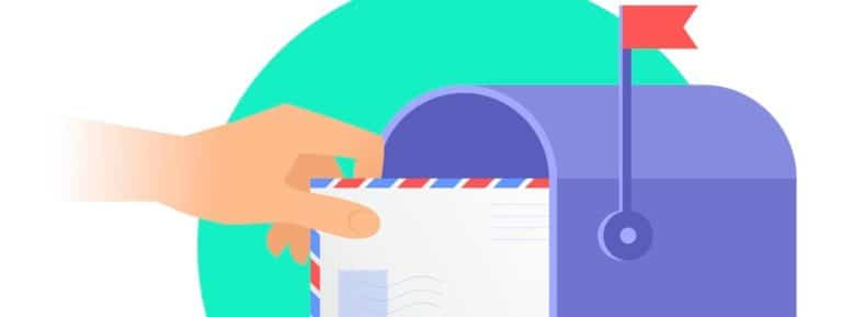 Direct mail still works in 2019—how it fits in with integrated marketing