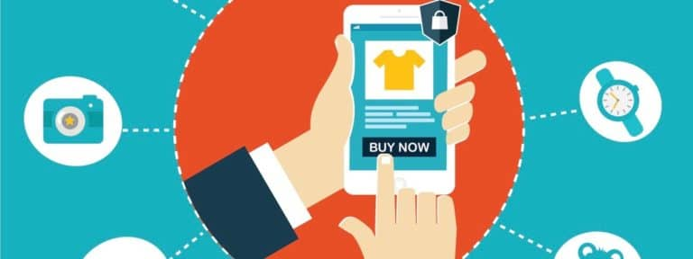 Is a positive digital shopping experience as important as a great price?