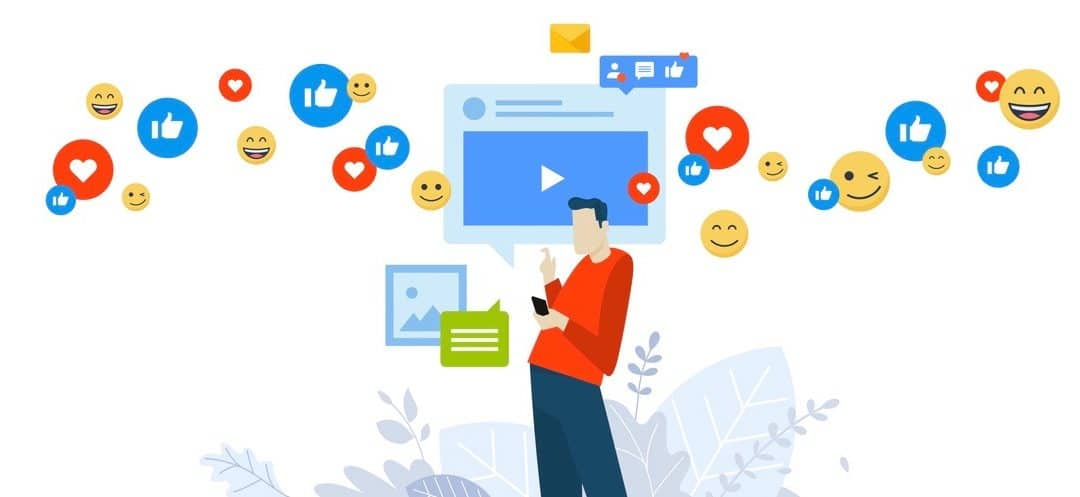 3 ways video can transform your company's PR strategy