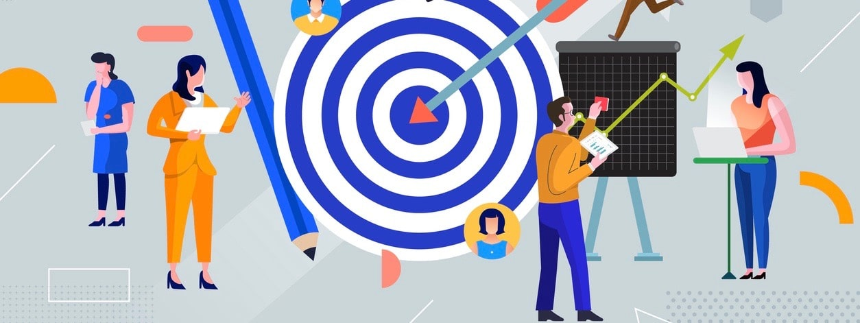 Expansion in 3 critical marketing areas is changing today's brand loyalty landscape