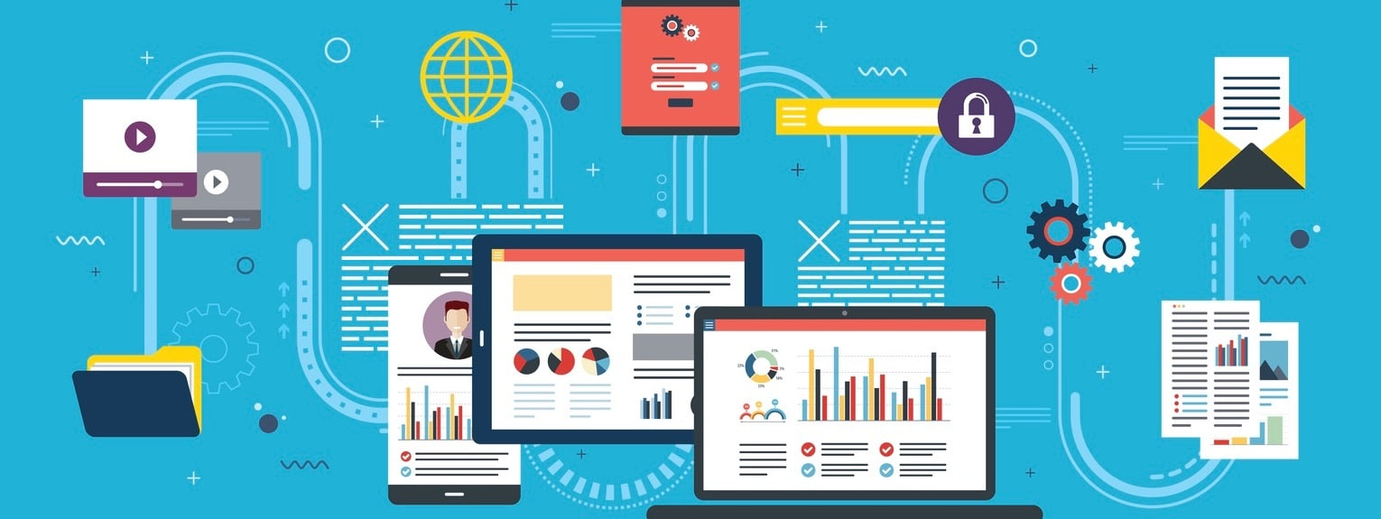 4 proven approaches to improving your digital PR strategy