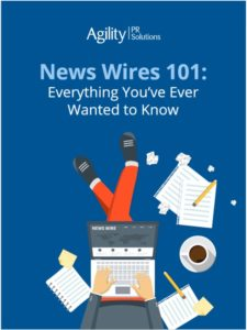 everything you need to know about newswire