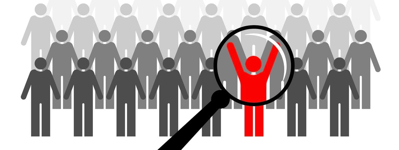 Search recruitment and recruitment. New employee. Choosing the best candidate. Exam and competition
