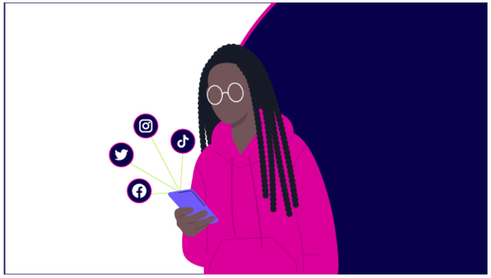 How brands use actionable data and CX insights to market to Gen Z