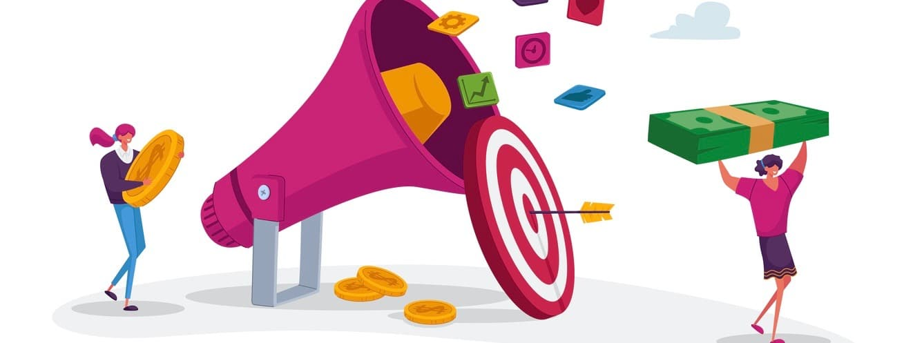 Comms lessons learned from 4 brands' marketing campaigns
