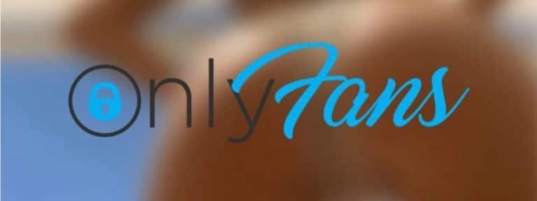 OnlyFans' switch to generic: A social media cautionary tale
