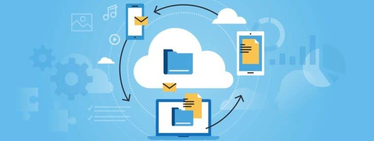In PR, the cloud is the limit—4 career-boosting ways to use it