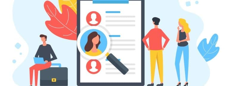 4 tips for making a stellar PR and marketing resume