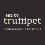 Noisy Trumpet Digital and Public Relations